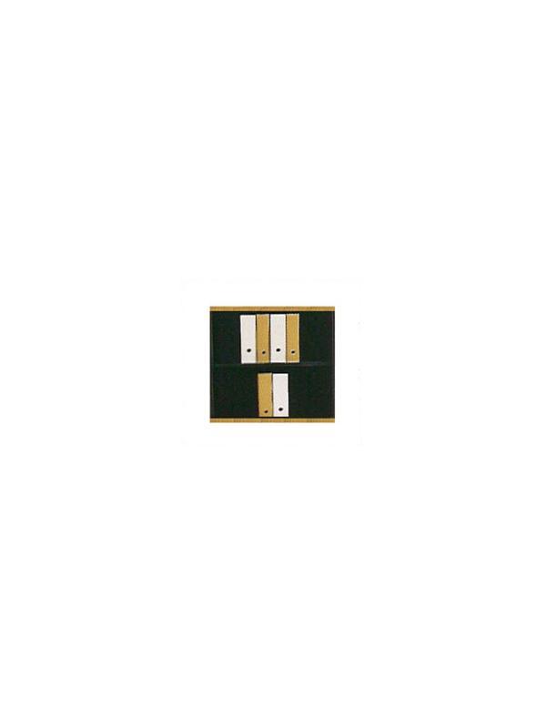 Armario pequeño con estante 74*80*40 - Armario pequeño con estante de 74cm de alto x 80cm de ancho x 40cm de profundidad.