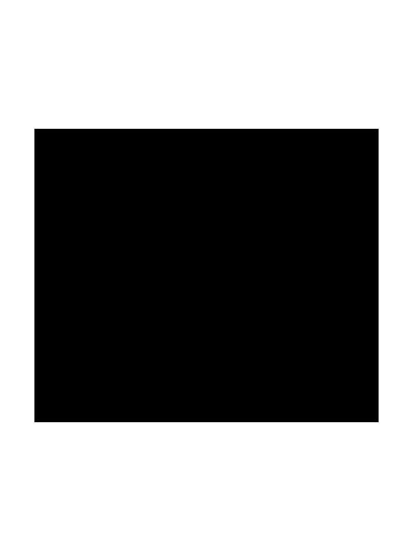 Armario de persiana con puerta Horizontal - Armario de persiana con puertas horizontales con 2 estantes. Medidas 105cm de alto x 120cm de ancho x 45cm de fondo