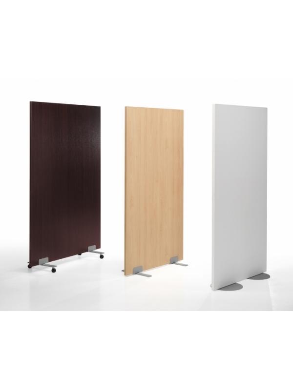 Mobiliario de oficina mobiofic tienda online de muebles for Biombos metalicos