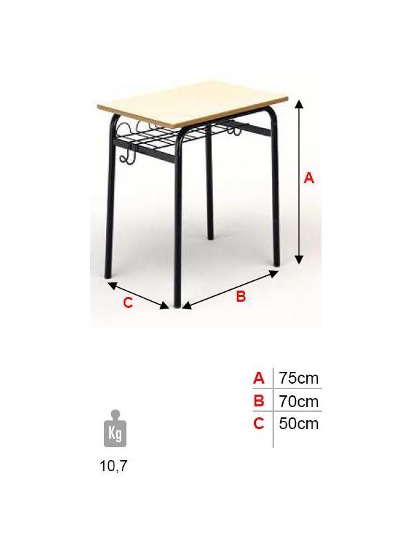 Escolares mobiliario mobiliario pizarrones Escolares mobiliario muebles Escolar sillas Madera Pupitres mueble Colegios FKJuT3lc1
