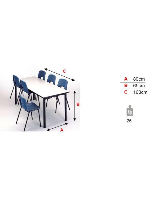 mesa comedor,pupitres,muebles escolares,mobiliario escolar ...