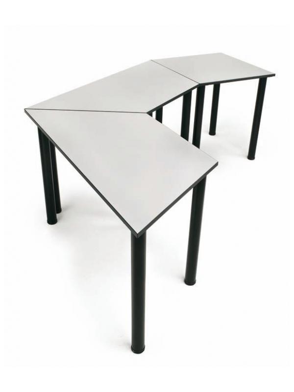 Escolar Colegios Escolares mobiliario Pupitres muebles mobiliario QCxdBoreW