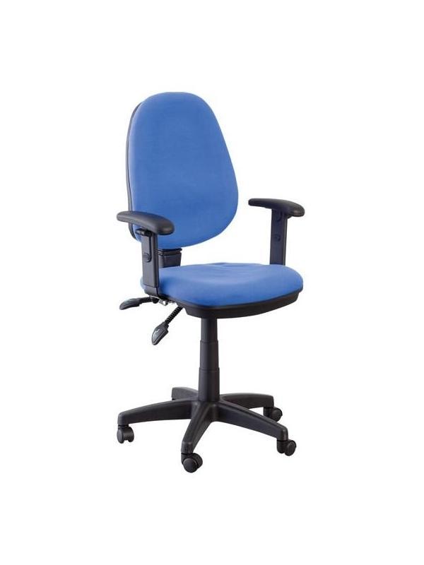 Mobiliario de oficina mobiofic tienda online de muebles for Mobiliario oficina sillas