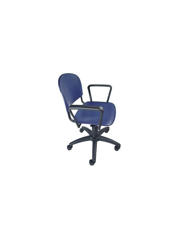 Silla de oficina - Silla de oficina