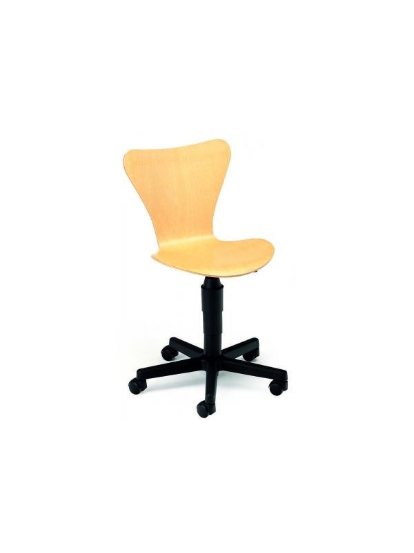 mobiliario Sillas pupitres Escolares muebles Escolar Escoleres eWrBCxQdo