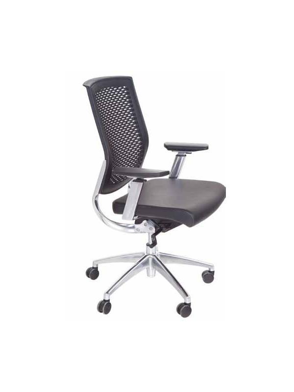 Mobiliario de Oficina Mobiofic. Tienda Online de Muebles de Oficina ...