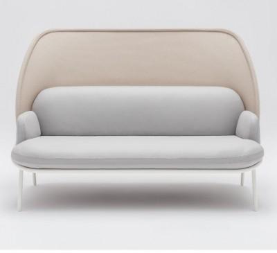 Familia de sofás actuales de 2 y 3 plazas  - Nueva serie de sofás actuales, solicite información por mail o por teléfono. Gracias