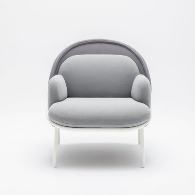 Familia de sofas contemporaneos de 1,2,3 plazas - Nueva serie de sofás contemporáneos , solicite información por mail o por teléfono. Gracias