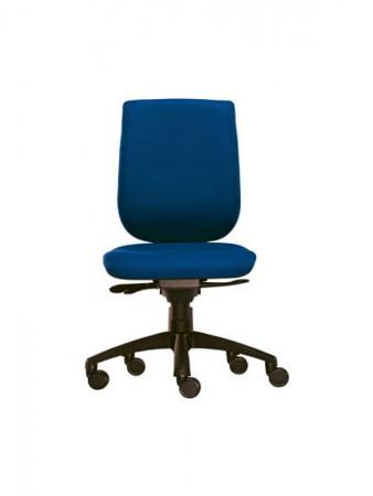 Muebles y sillas de oficina, todo tipo de mobiliario para ...