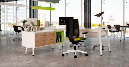 Mobiliario nordico - Estamos introduciendo esta nueva serie de mobiliario, los muebles ya están a la venta sólo falta que introduzcamos los detalles en la web, mientras terminamos puedes puedes pedir presupuestos e información por teléfono. Gracias