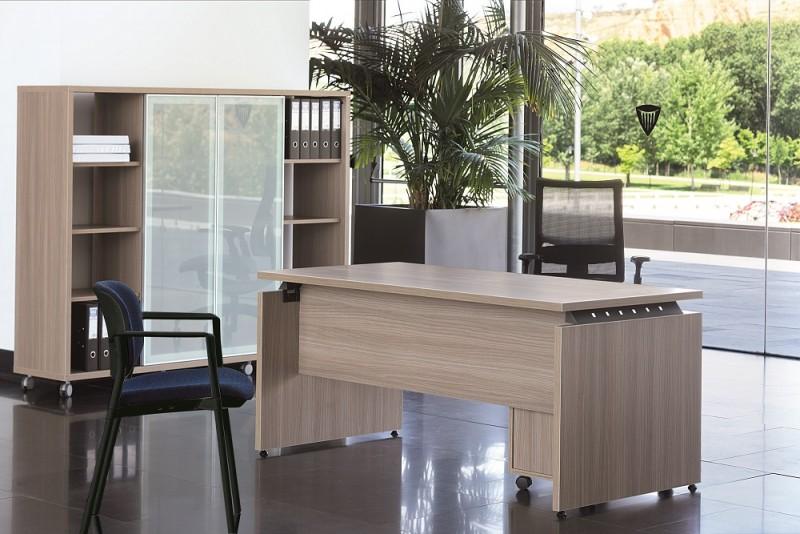 Mesa de despacho madera - Nueva serie ya a la venta mientras introducimos toda la información , puedes pedirnos informaron o comprarla por teléfono. Gracias.