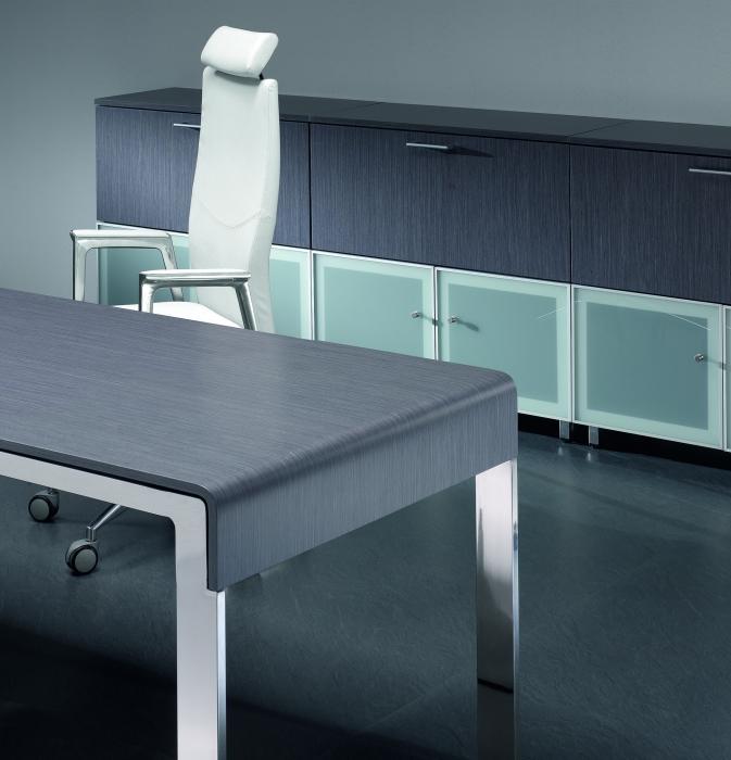 mobiliario para despachos- mobiofic
