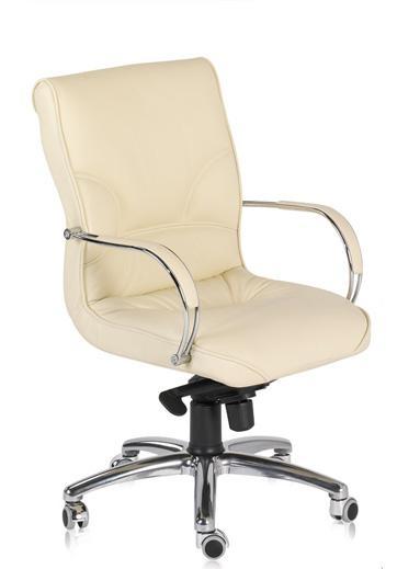 Silla de oficina sillas de oficina silla oficina sillas de for Modelos de sillas para oficina