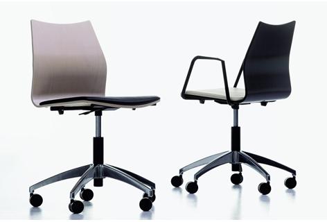 Silla de oficina | Muebles de oficina - sillas de oficina ...